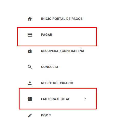 Cómo Pagar mi factura Electricaribe en línea